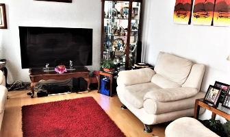 Foto de casa en venta en  , magisterial vista bella, tlalnepantla de baz, méxico, 4494150 No. 01