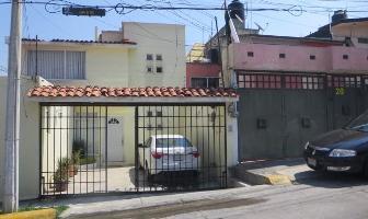 Foto de casa en venta en  , magisterial vista bella, tlalnepantla de baz, méxico, 0 No. 04