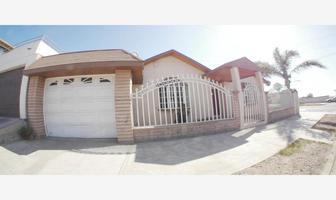 Foto de casa en venta en magisterio 2512, hidalgo, ensenada, baja california, 9191916 No. 01