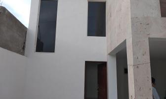 Foto de casa en venta en  , magisterio iberoamericana, torreón, coahuila de zaragoza, 12510167 No. 01