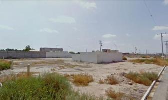 Foto de terreno habitacional en venta en  , magisterio iberoamericana, torreón, coahuila de zaragoza, 3632732 No. 01