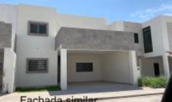 Foto de casa en venta en  , magisterio iberoamericana, torreón, coahuila de zaragoza, 9558022 No. 01
