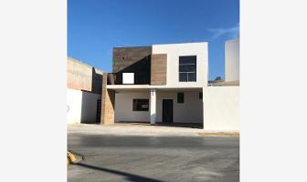 Foto de casa en venta en  , magisterio, saltillo, coahuila de zaragoza, 11920352 No. 01
