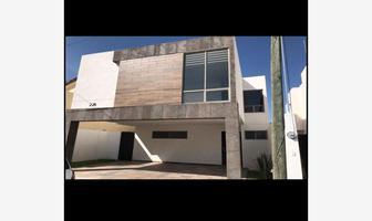 Foto de casa en venta en magisterio sin numero, magisterio sección 38, saltillo, coahuila de zaragoza, 0 No. 01