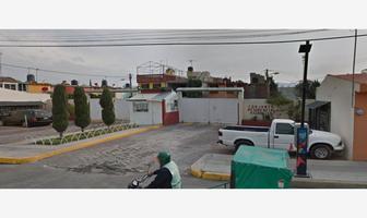 Foto de casa en venta en magnolias 0, san pablo de las salinas, tultitlán, méxico, 7008182 No. 01