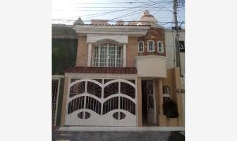 Foto de casa en venta en magnolias 20, tabachines, zapopan, jalisco, 11428904 No. 01
