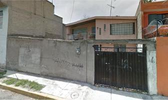 Foto de casa en venta en magnolias 56, el rosario, iztapalapa, distrito federal, 6276147 No. 01