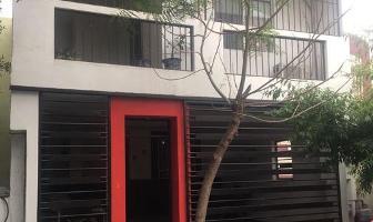 Foto de casa en venta en  , magnolias, apodaca, nuevo le?n, 0 No. 01