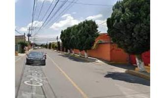 Foto de casa en venta en  , magnolias, metepec, méxico, 17168182 No. 01