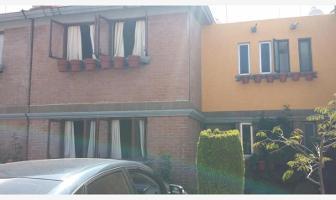 Foto de casa en venta en maiz 131, santiago tepalcatlalpan, xochimilco, df / cdmx, 11619587 No. 01