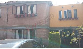 Foto de casa en venta en maíz 131, santiago tepalcatlalpan, xochimilco, df / cdmx, 11625121 No. 01