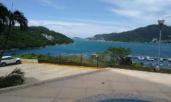 Foto de departamento en venta en majahua , puerto marqués, acapulco de juárez, guerrero, 9531865 No. 05