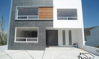 Foto de casa en venta en majalca 15, vistas del cimatario, querétaro, querétaro, 6007294 No. 01
