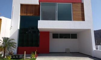 Foto de casa en venta en majalca 3, cumbres del cimatario, huimilpan, querétaro, 0 No. 01