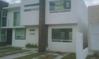 Foto de casa en venta en mal paso n/a, residencial el refugio, querétaro, querétaro, 0 No. 01