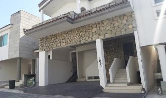Foto de casa en renta en malaga 1020, las privanzas primero, san pedro garza garcía, nuevo león, 12748085 No. 01
