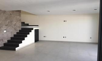Foto de casa en renta en malaga 106, pedregal del gigante, león, guanajuato, 17336209 No. 02