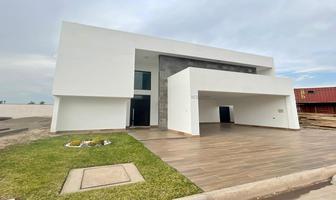 Foto de casa en venta en malaga , san josé, torreón, coahuila de zaragoza, 17308470 No. 01
