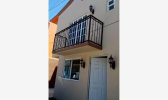 Foto de casa en venta en malaquias huitron 35, san lorenzo tetlixtac, coacalco de berriozábal, méxico, 4726423 No. 01