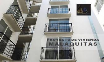 Foto de departamento en venta en malaquitas 51 54, estrella, gustavo a. madero, df / cdmx, 21379000 No. 01