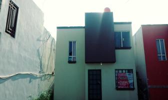 Foto de casa en venta en maldonado 429, hacienda las fuentes, reynosa, tamaulipas, 2712294 No. 02