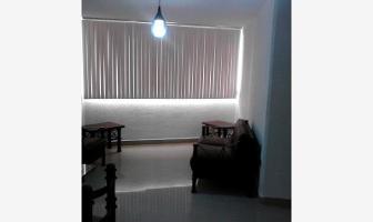 Foto de departamento en renta en malecon 100, villahermosa centro, centro, tabasco, 11152933 No. 01