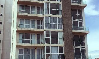 Foto de departamento en renta en malecón costero 601 , paraíso coatzacoalcos, coatzacoalcos, veracruz de ignacio de la llave, 10703606 No. 01
