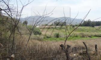 Foto de terreno habitacional en venta en  , malinalco, malinalco, méxico, 2365238 No. 01
