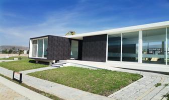 Foto de terreno habitacional en venta en malinche 25, lomas de angelópolis ii, san andrés cholula, puebla, 0 No. 01