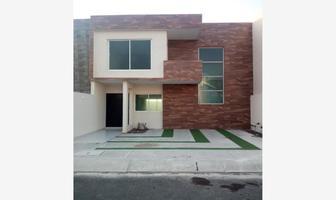 Foto de casa en venta en mallorca 1122, lomas residencial, alvarado, veracruz de ignacio de la llave, 0 No. 01