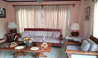 Foto de casa en venta en mallorca , burgos bugambilias, temixco, morelos, 14111240 No. 01