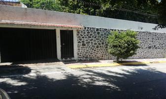 Foto de casa en venta en mallorca , burgos, temixco, morelos, 13813884 No. 01