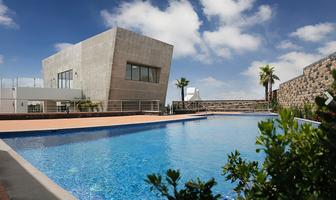 Foto de terreno habitacional en venta en mallorca residence , san cristobal (el colorado), el marqués, querétaro, 15645371 No. 01