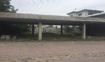 Foto de terreno habitacional en venta en mallorca , residencial el náutico, altamira, tamaulipas, 0 No. 01
