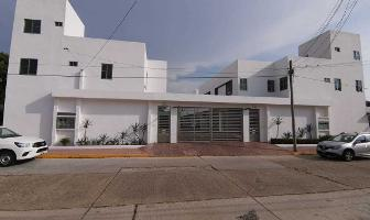 Foto de casa en venta en malpica 2423 , benito juárez norte, coatzacoalcos, veracruz de ignacio de la llave, 15857981 No. 01