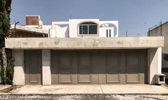 Foto de casa en venta en malvas , jardines de coyoacán, coyoacán, df / cdmx, 13770248 No. 01