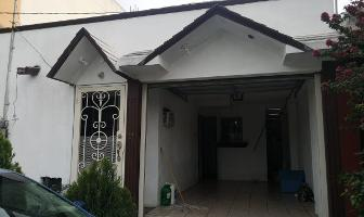 Foto de casa en venta en malvas , villa florida, reynosa, tamaulipas, 9349109 No. 01