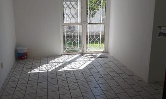 Foto de casa en venta en mameyes , ojo de agua, tecámac, méxico, 0 No. 01