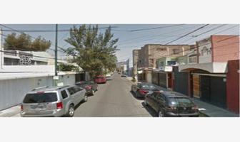 Foto de casa en venta en managua 0, lindavista norte, gustavo a. madero, df / cdmx, 19971842 No. 01