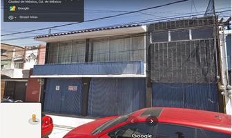 Foto de casa en venta en managua 725, lindavista norte, gustavo a. madero, df / cdmx, 18898899 No. 01