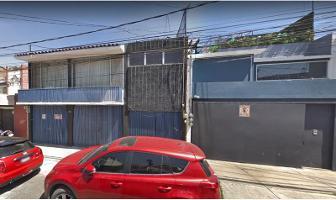 Foto de casa en venta en managua 725, lindavista sur, gustavo a. madero, df / cdmx, 0 No. 02