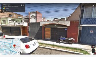 Foto de departamento en venta en managua 725, lindavista sur, gustavo a. madero, df / cdmx, 0 No. 01