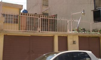 Foto de casa en venta en managua , lindavista sur, gustavo a. madero, df / cdmx, 0 No. 01