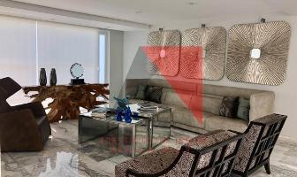 Foto de casa en venta en manantial , prado largo, atizapán de zaragoza, méxico, 15107608 No. 06