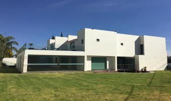 Foto de casa en venta en manantial , prado largo, atizapán de zaragoza, méxico, 20079130 No. 01