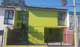 Foto de casa en venta en  , manantiales, cuautla, morelos, 7109353 No. 01