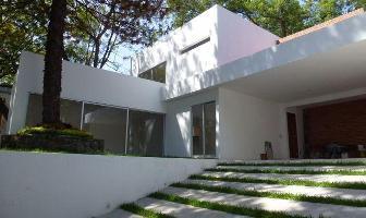 Foto de casa en venta en  , manantiales, cuernavaca, morelos, 11730801 No. 01