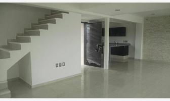 Foto de casa en venta en  , manantiales, martínez de la torre, veracruz de ignacio de la llave, 0 No. 01