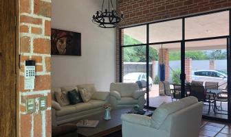 Foto de casa en venta en mangana 4661, vista alegre, aguascalientes, aguascalientes, 9059321 No. 01