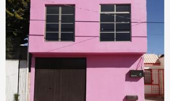Foto de casa en venta en mango 133, campestre villas del álamo, mineral de la reforma, hidalgo, 12379419 No. 01